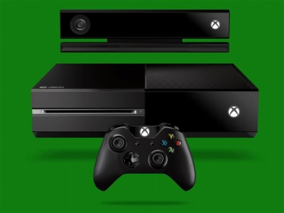 6C7512049-new-image-consoles.blocks_desktop_large.jpg